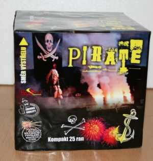 2-c2520pi-pirate.jpg