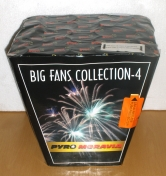 332-big-fans-collection-4.jpg